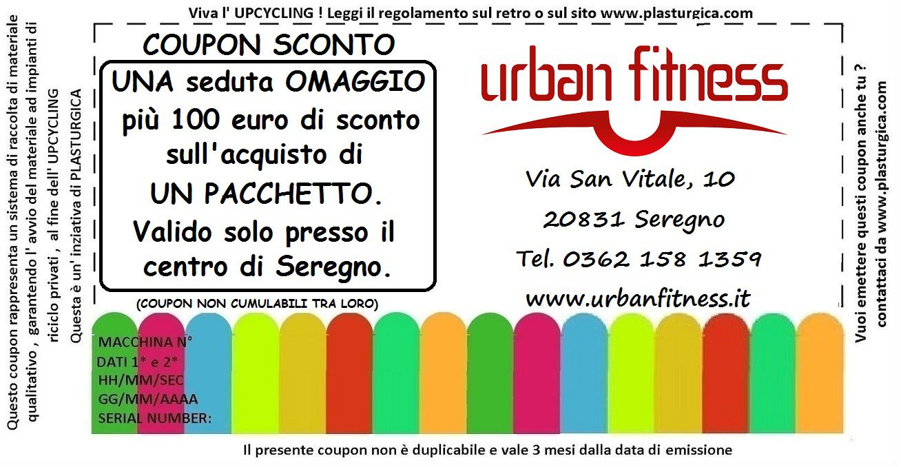 Coupon-URBAN FITNESS_c