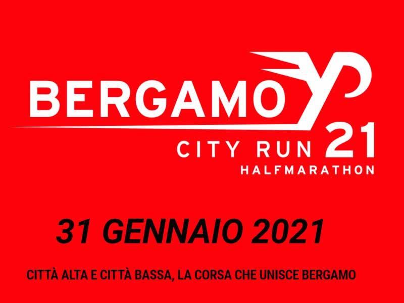 FYP 31 Gennaio 2021 – Bergamo