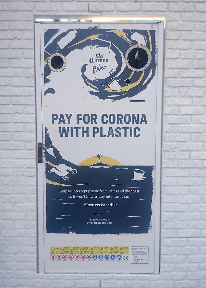 reverse-vending-machine-italia-Plasturgica6